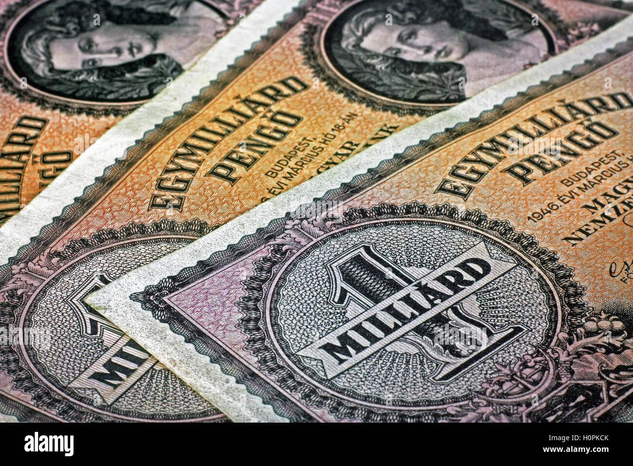 Cash advance america chattanooga picture 10