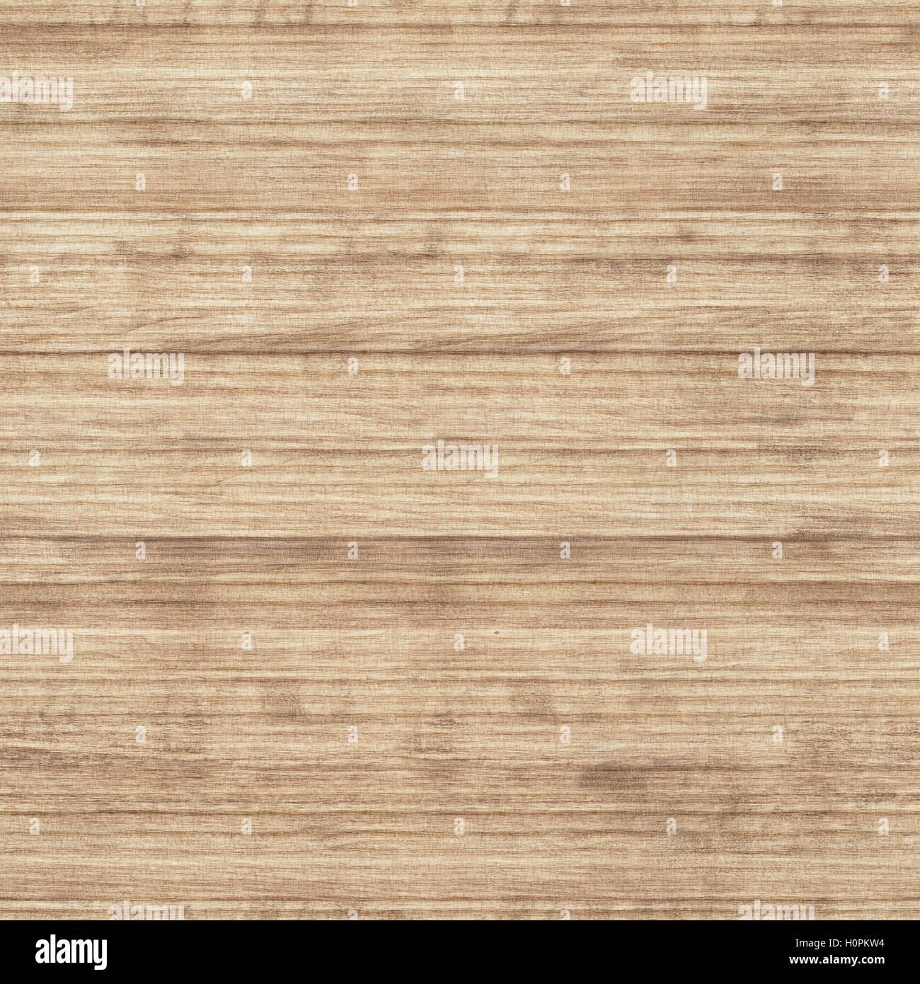 Seamless Texture Light Wood Background