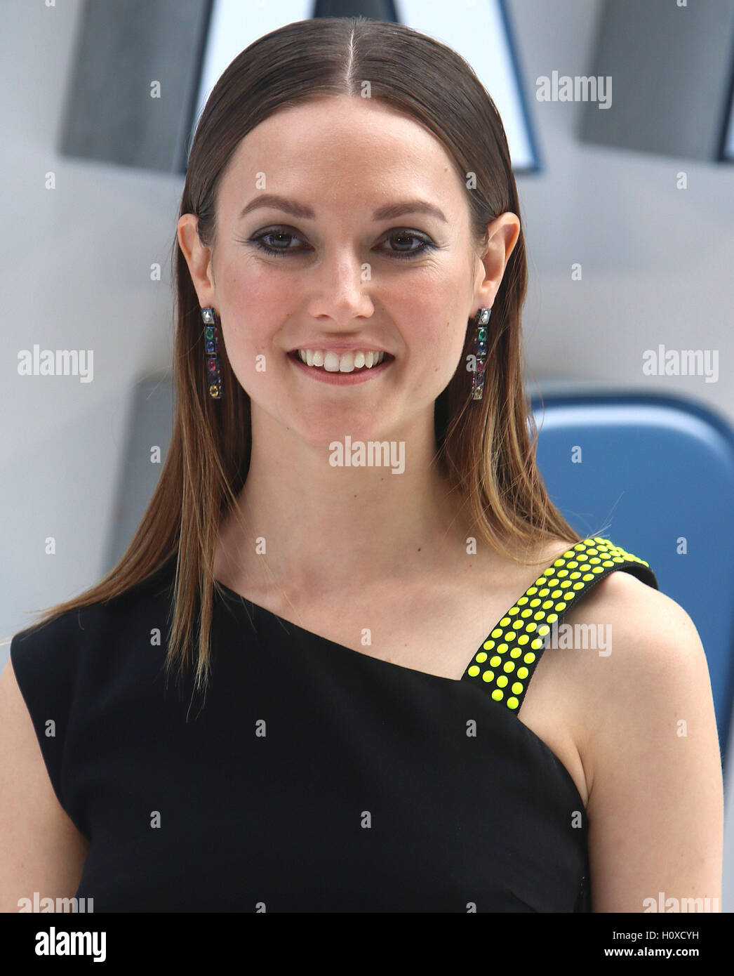 Anna Brewster (born 1986) Adult pics Helena Barquilla (it ESP 1995,Polly Walker (born 1966)