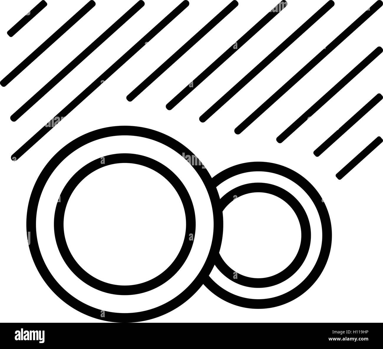 Dishwasher Black And White Stock Photos Images Alamy