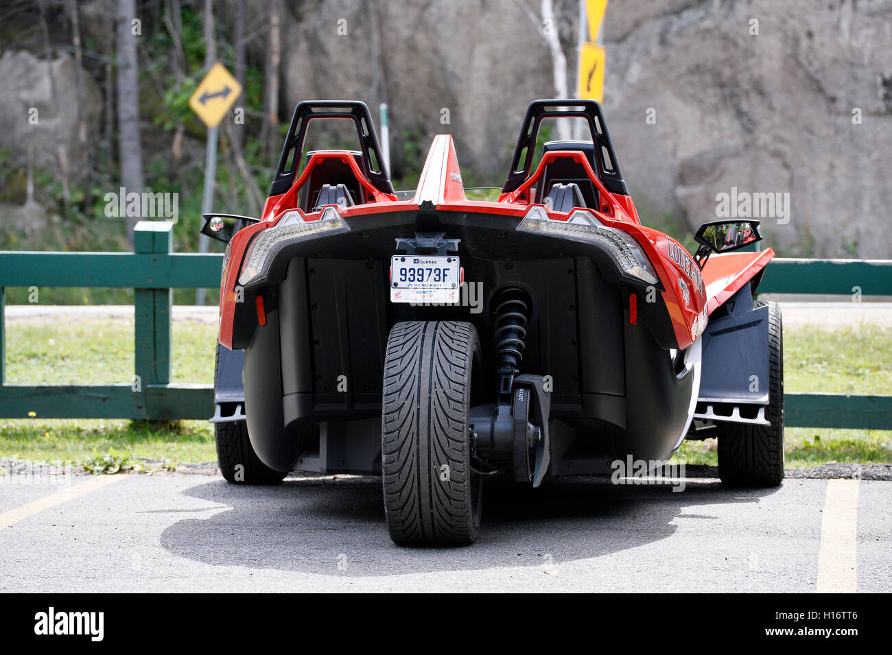 3 Wheel Car >> 3 Wheels Stock Photos 3 Wheels Stock Images Alamy