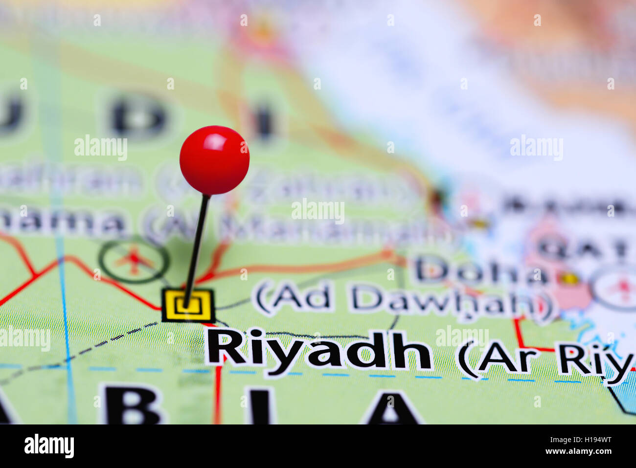 Marked Map Of Riyadh Saudi Arabia on map of pretoria south africa, map of mecca and medina, map of cairo egypt, map of tehran iran, map of kabul afghanistan, map of mexico city mexico, map of johannesburg south africa, map of durban south africa, map of phnom penh cambodia, map of santiago chile, map of madrid spain, map of bogota colombia, map of buenos aires argentina, map of quito ecuador, map of perth australia, map of nairobi kenya, map of wellington new zealand, map of shanghai china, map of hanoi vietnam, map of damascus syria,