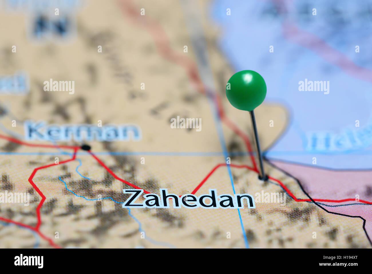 Zahedan Stock Photos Zahedan Stock Images Alamy