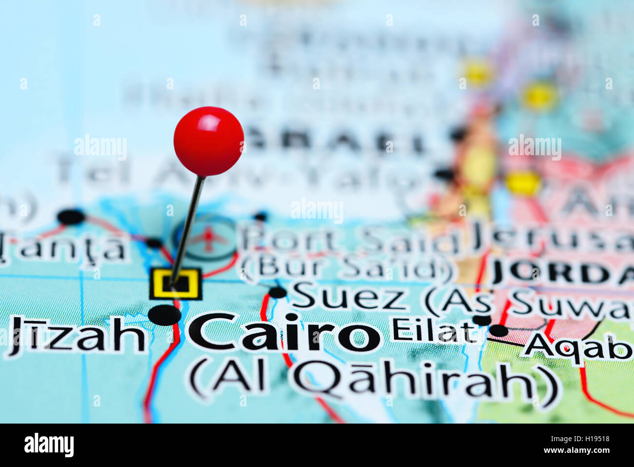 Al Qahirah Stock Photos Al Qahirah Stock Images Alamy