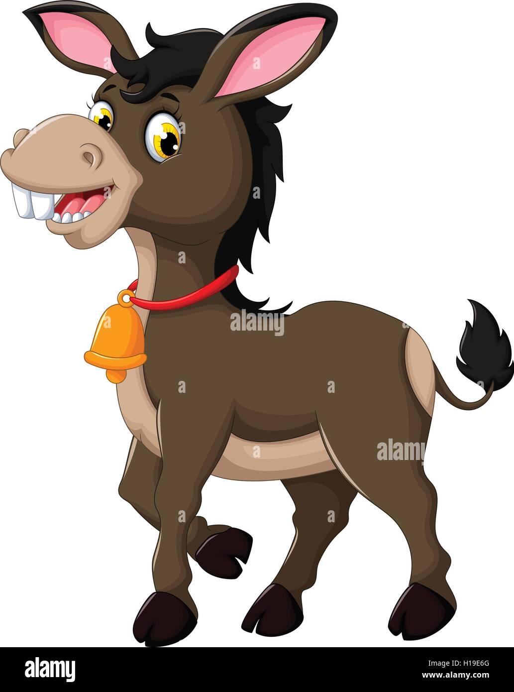 Donkey Kick Stock Photos Amp Donkey Kick Stock Images Alamy