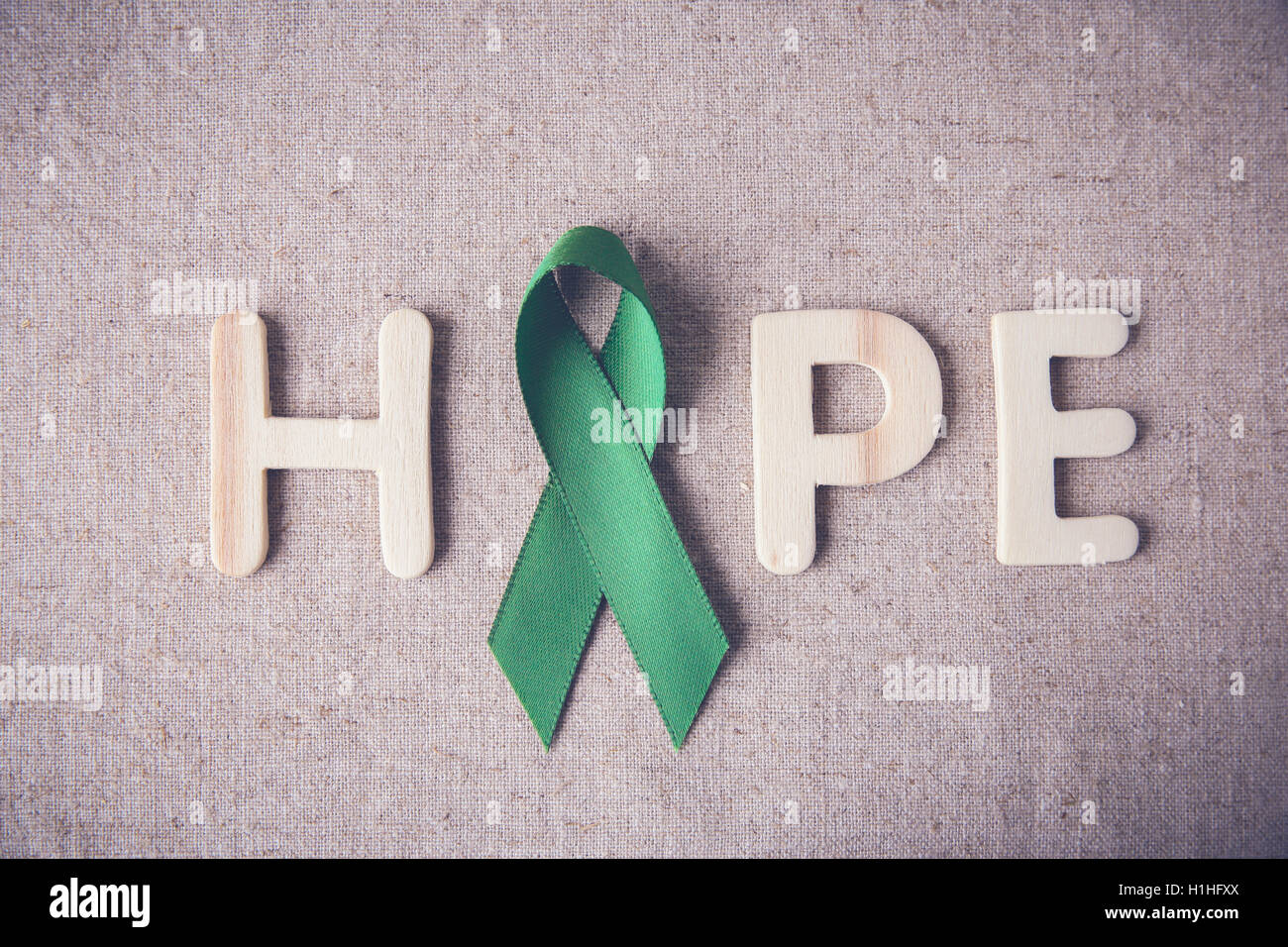 Kidney Cancer Stock Photos Kidney Cancer Stock Images Alamy