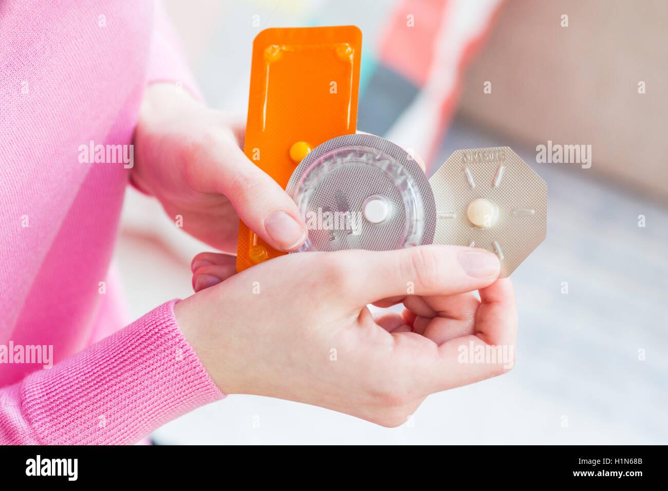 morning after pill stock photos  u0026 morning after pill stock images