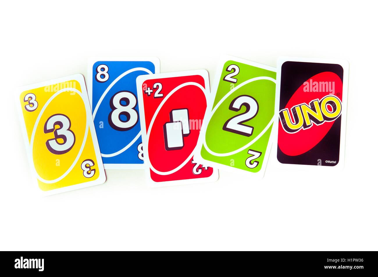 Uno Card Border Clip Art Clip Art Vector Site - Uno card template