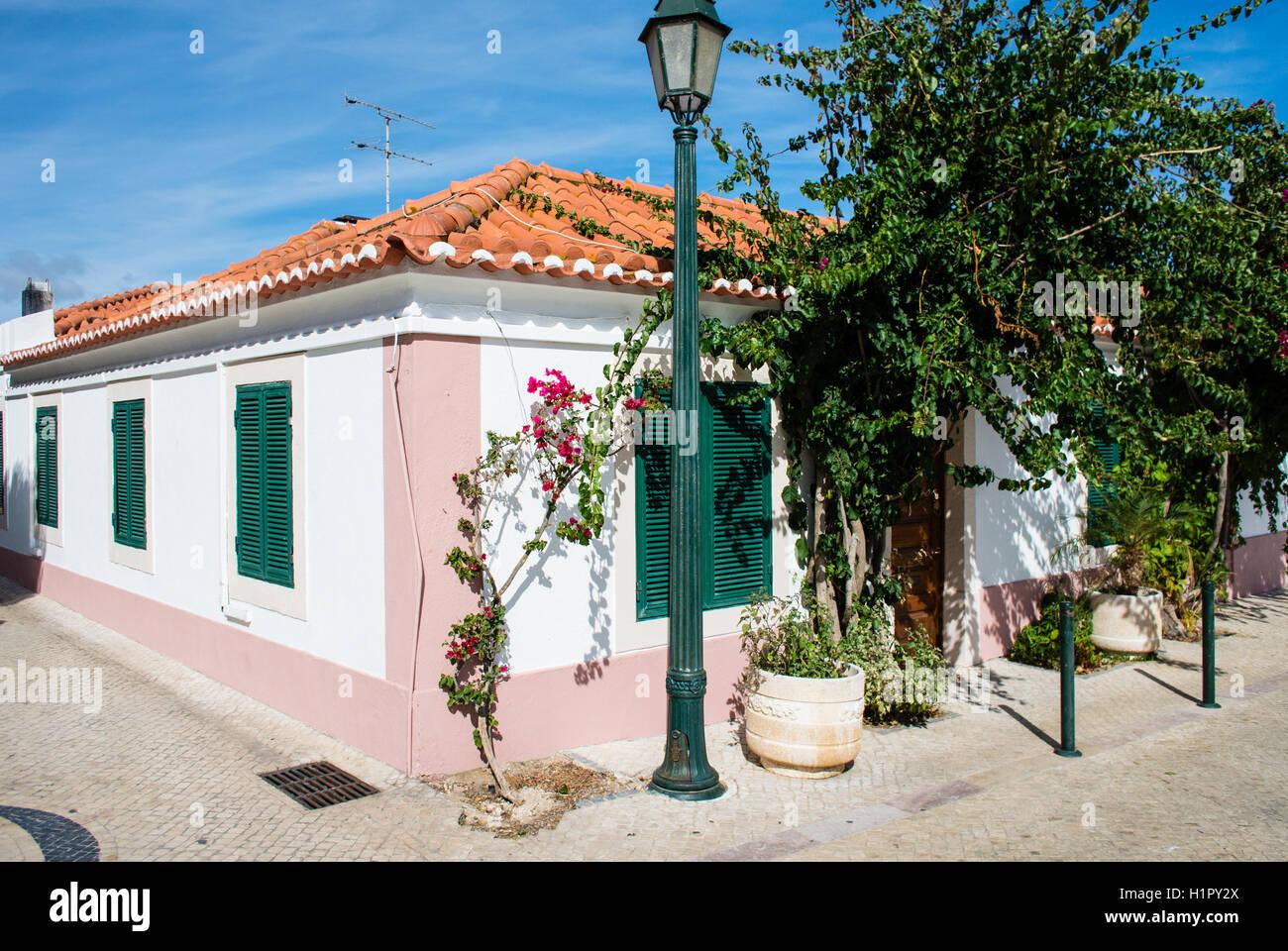 Португалия дома фото дорогая недвижимость в европе