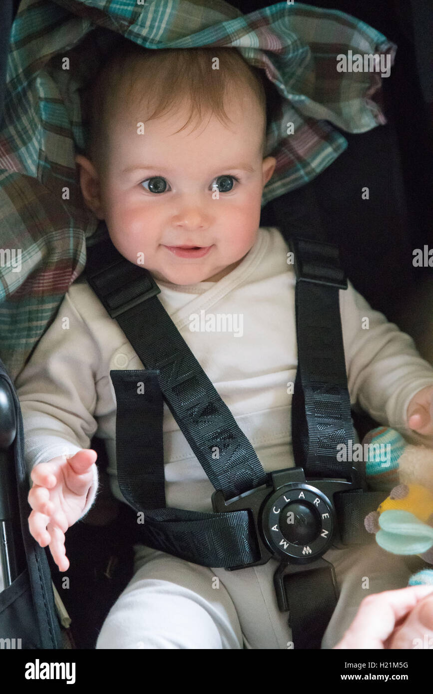 Old Baby Car Seat Stock Photos Old Baby Car Seat Stock Images Alamy