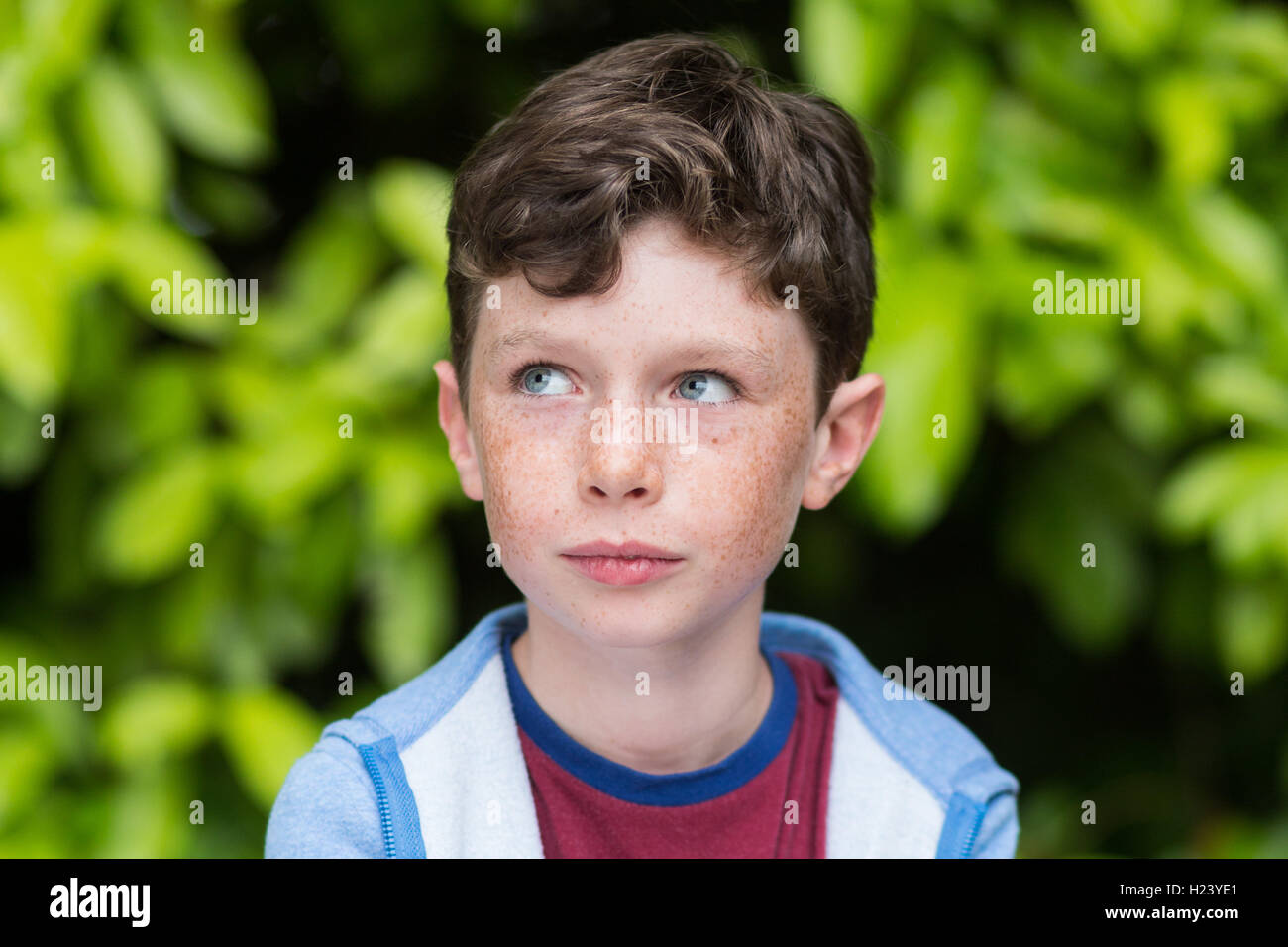 10 Years Old Stock Photos & 10 Years Old Stock Images