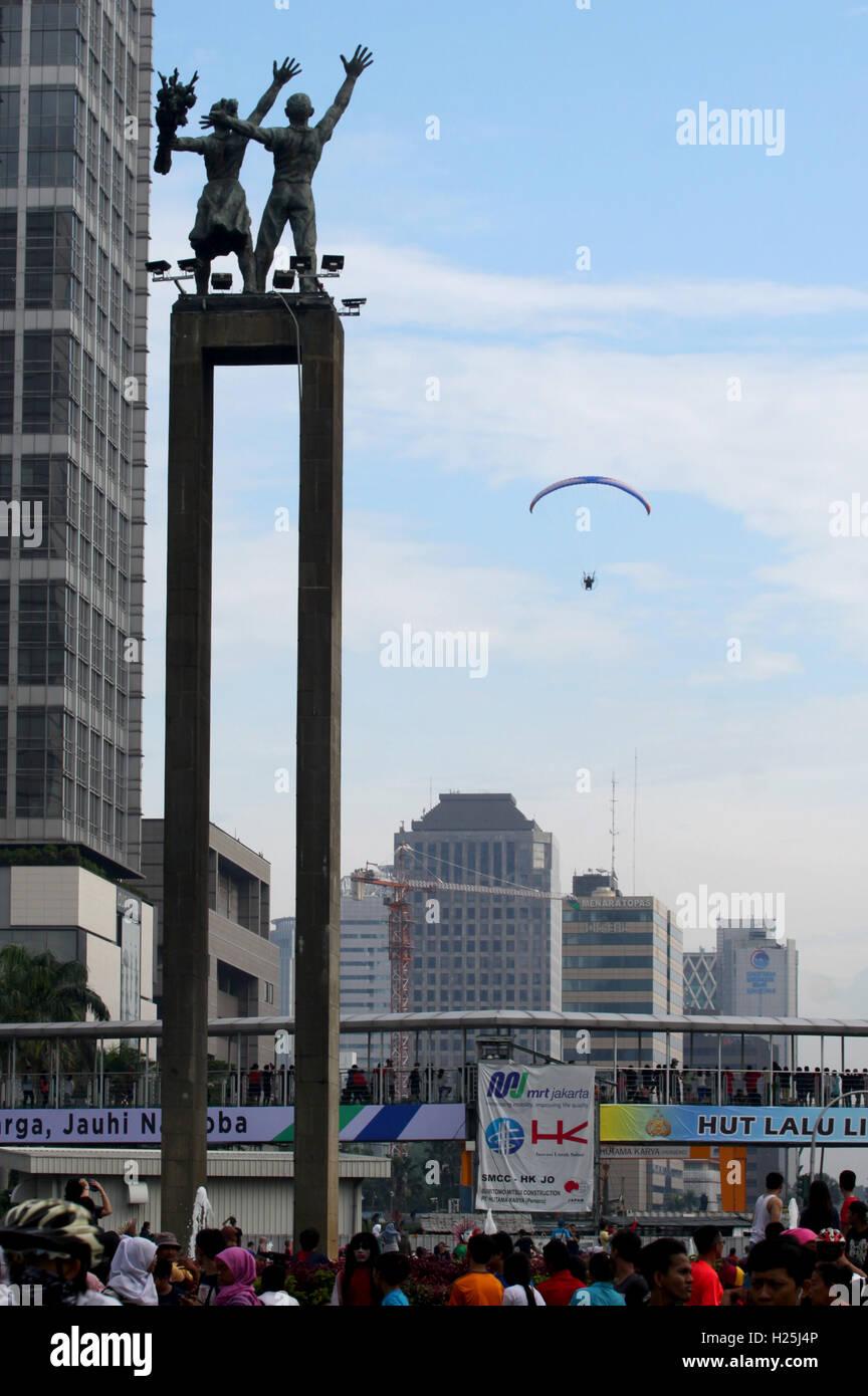 Grand Sukhumvit Hotel Bangkok (managed by ACCOR