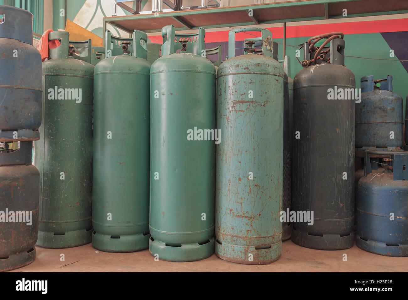 d9b38dd06cbd6 gas