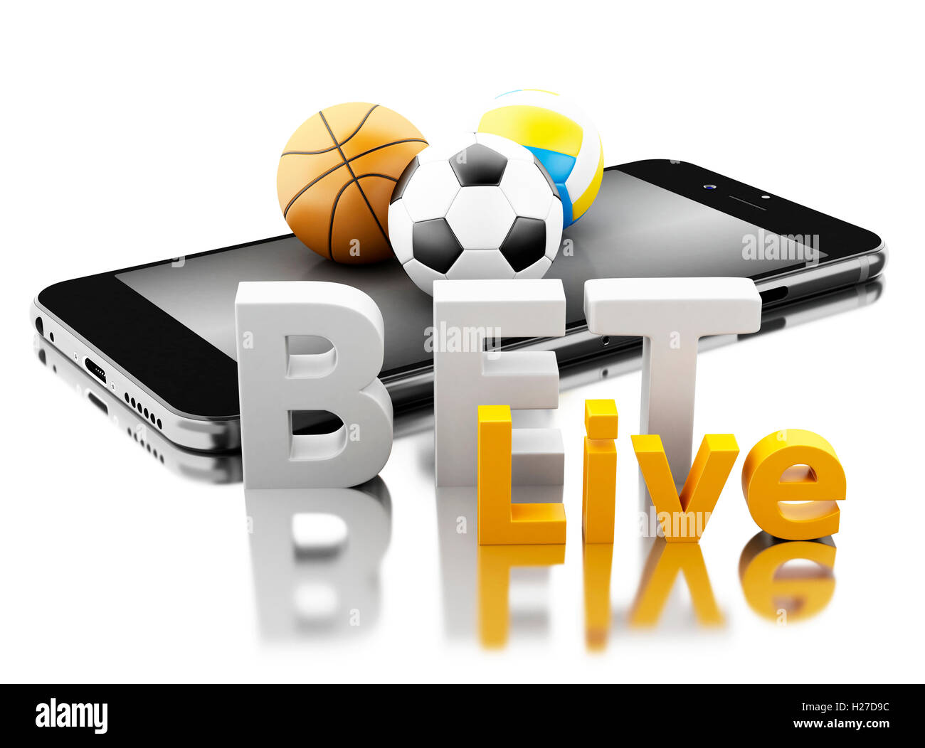 Sport bet live how to mine bitcoins reddit soccer