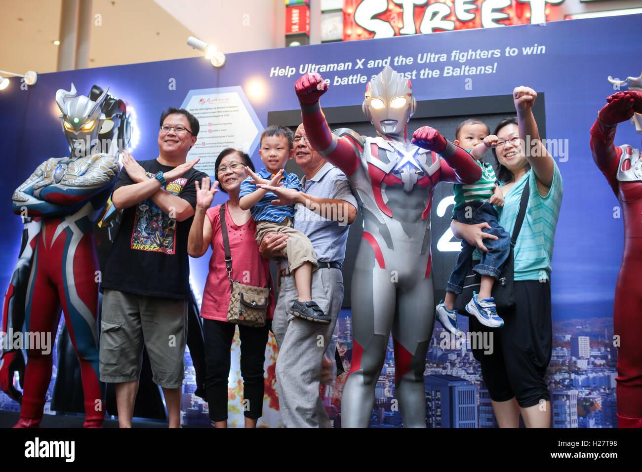 ultraman tokyo stock photos amp ultraman tokyo stock images