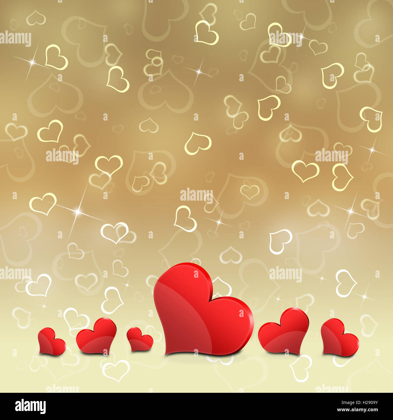 Love And Romance Wall Art Stock Photos & Love And Romance Wall Art ...