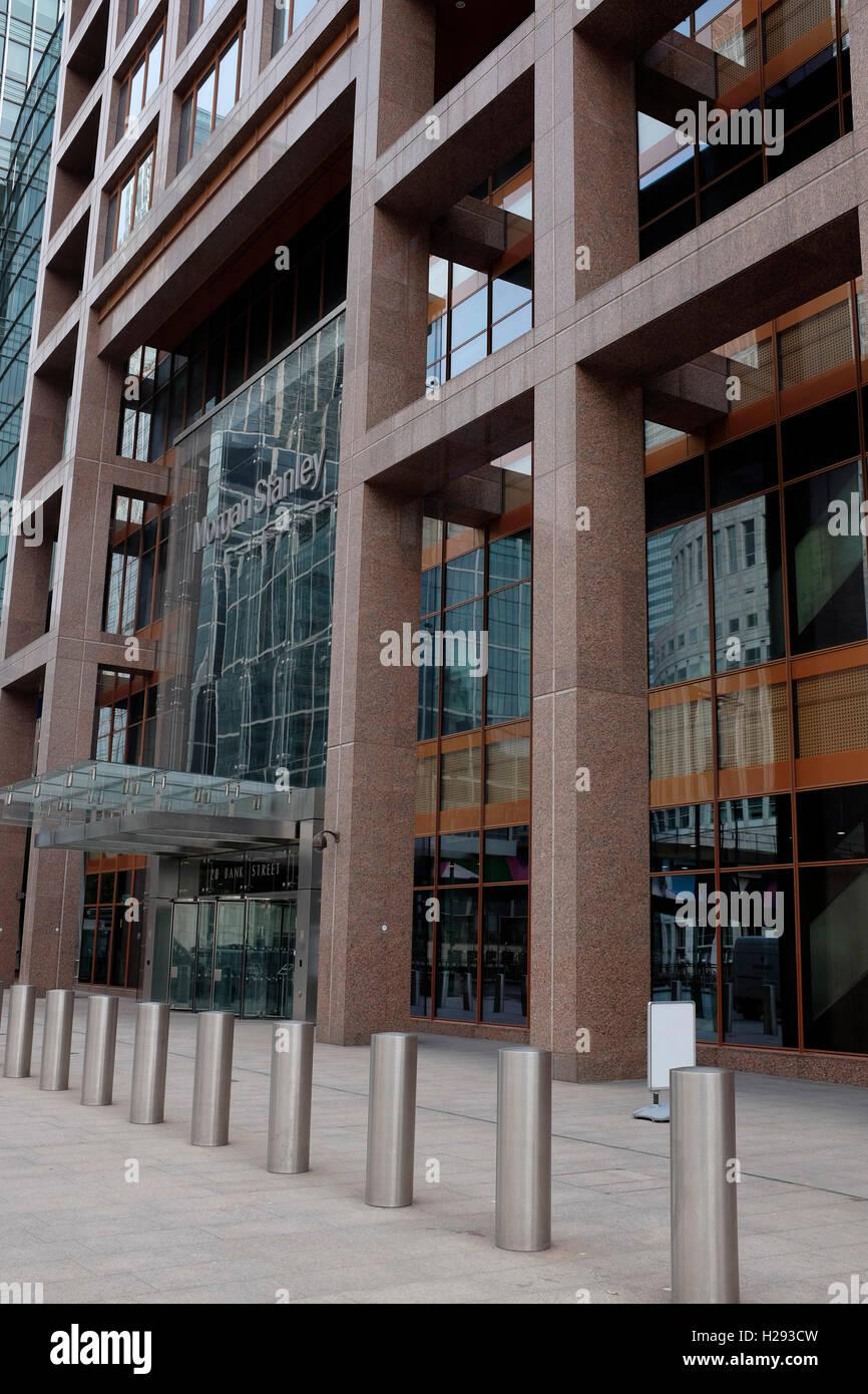 Morgan Stanley Logo Stock Photos Amp Morgan Stanley Logo