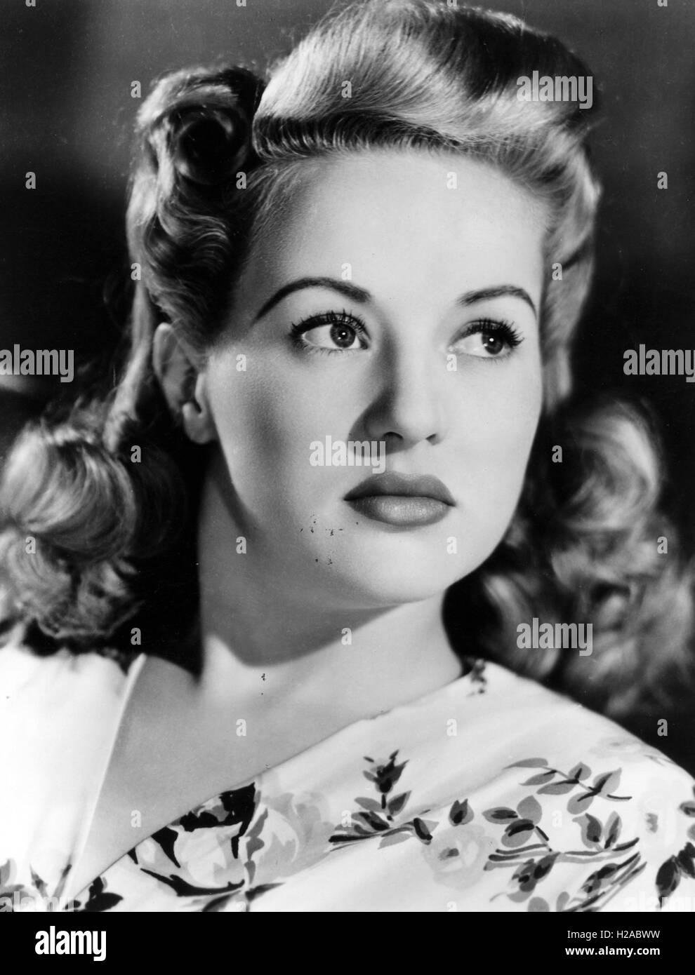 Watch Betty Jaynes (actress) video