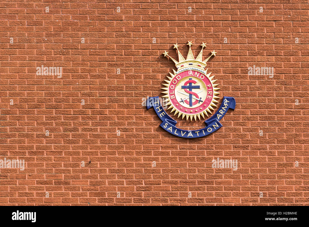Army Badge Stock Photos Army Badge Stock Images Alamy