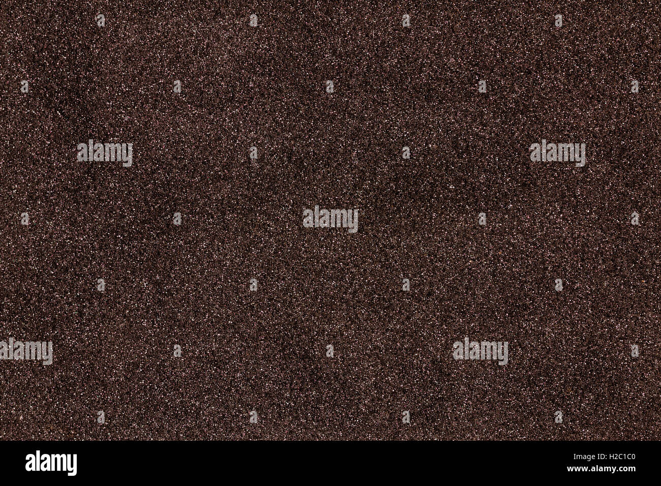 Background Consisting Of Gray Material Fills The Entire Screen Stock Photo 121966432 Alamy