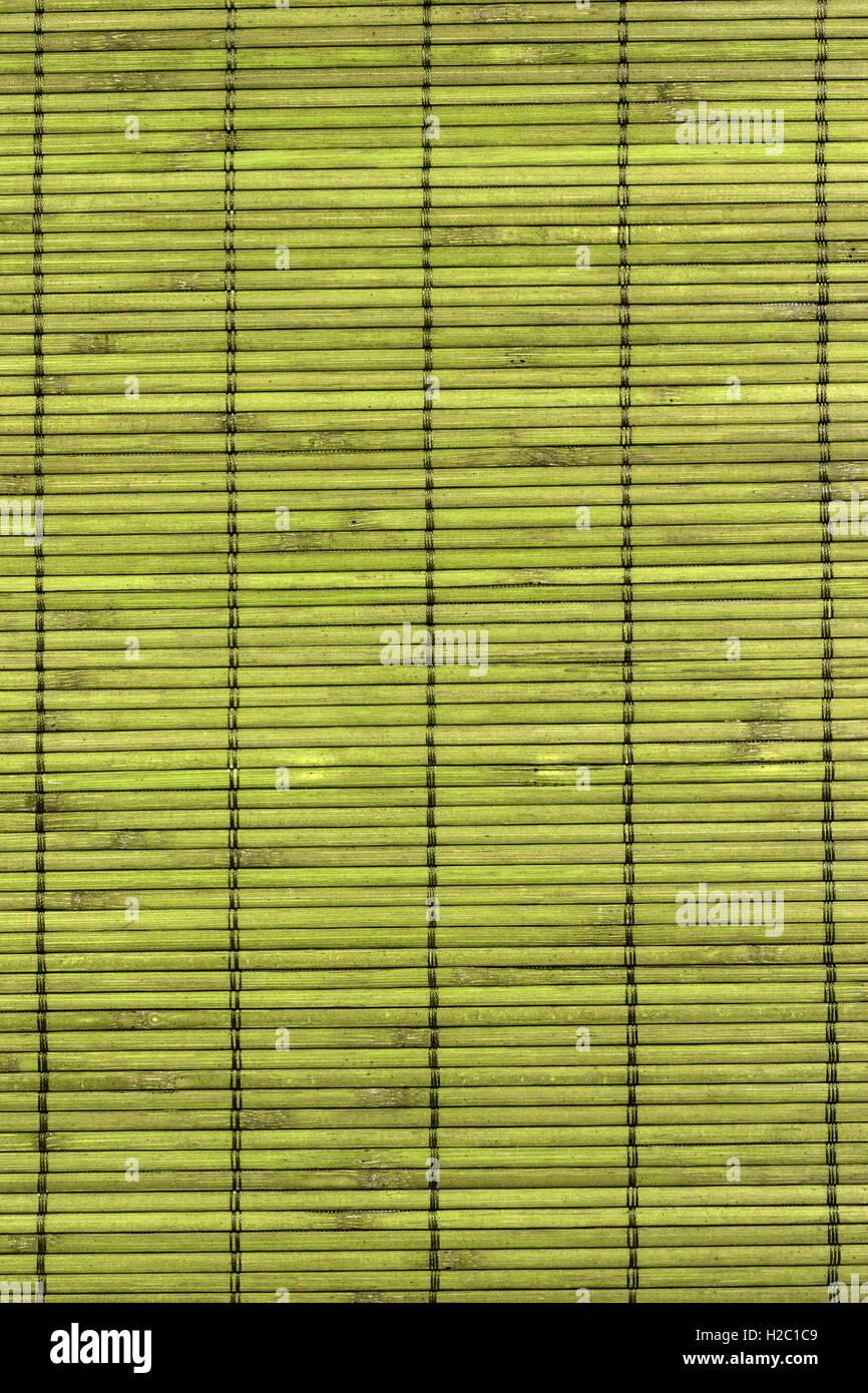 Woven Bamboo Mat Stock Photos Amp Woven Bamboo Mat Stock