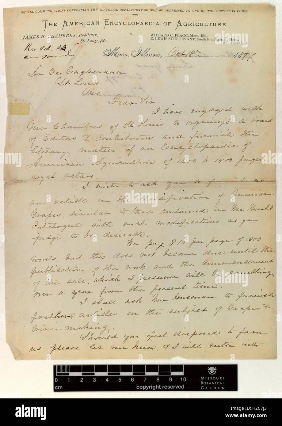 18 1877 Stock Photos & 18 1877 Stock Images - Alamy