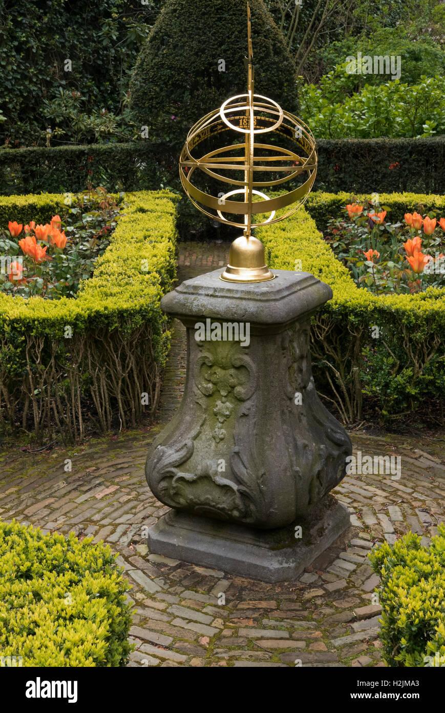 Garden Amsterdam Stock Photos & Garden Amsterdam Stock Images - Alamy