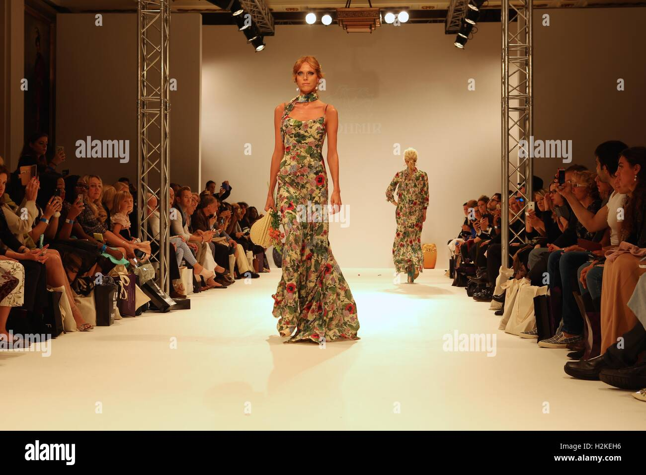 Rocky S Is A Indian Designer High Resolution Stock Photography And Images Alamy