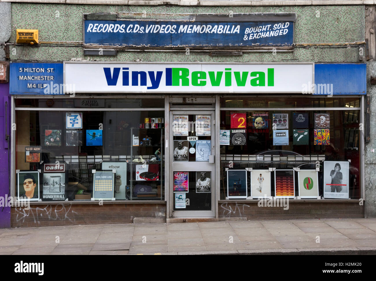 Oldham Retail Stock Photos Amp Oldham Retail Stock Images