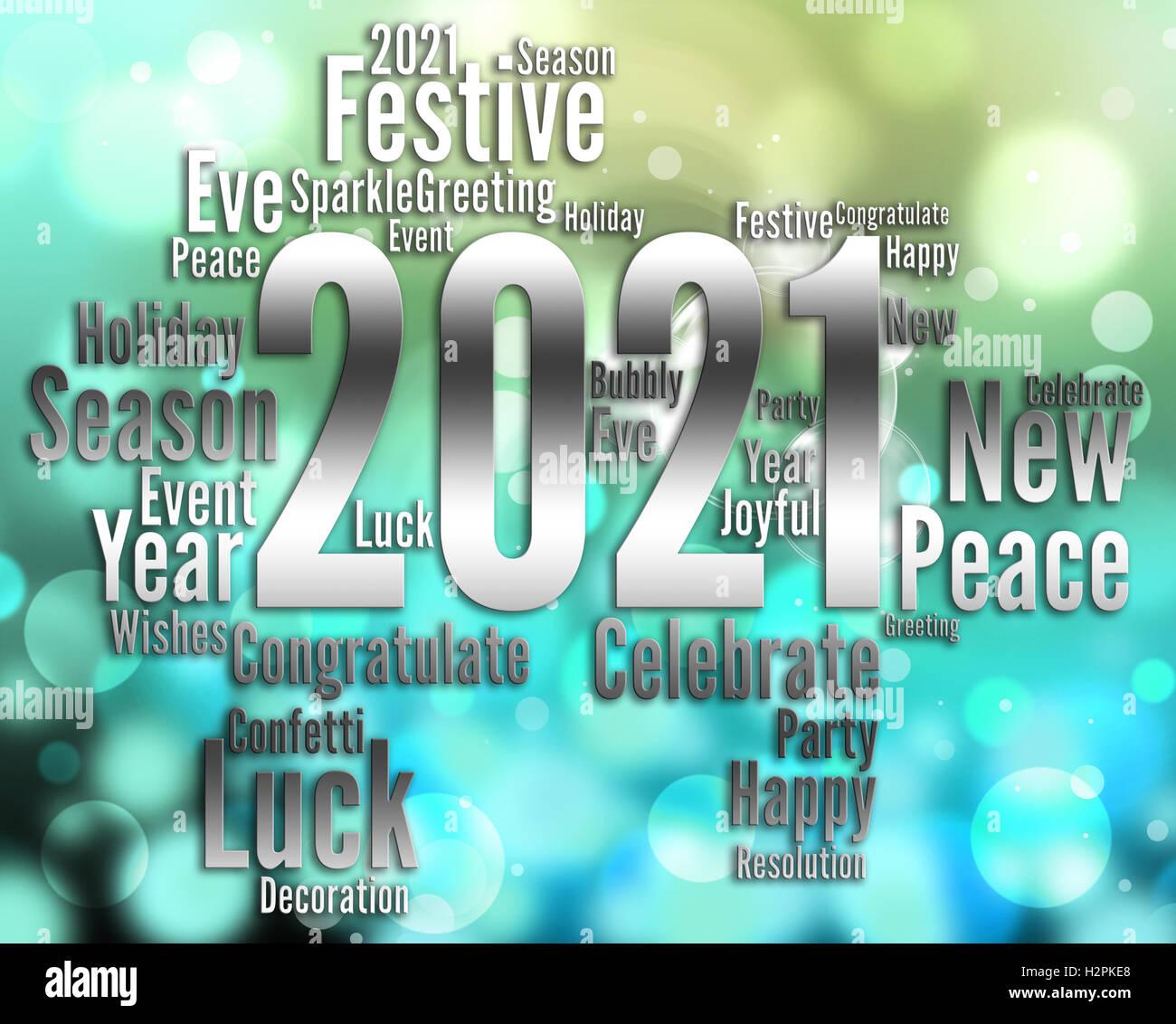 two thousand twenty one words for 2021 new year party stock photo alamy https www alamy com stock photo two thousand twenty one words for 2021 new year party 122200128 html