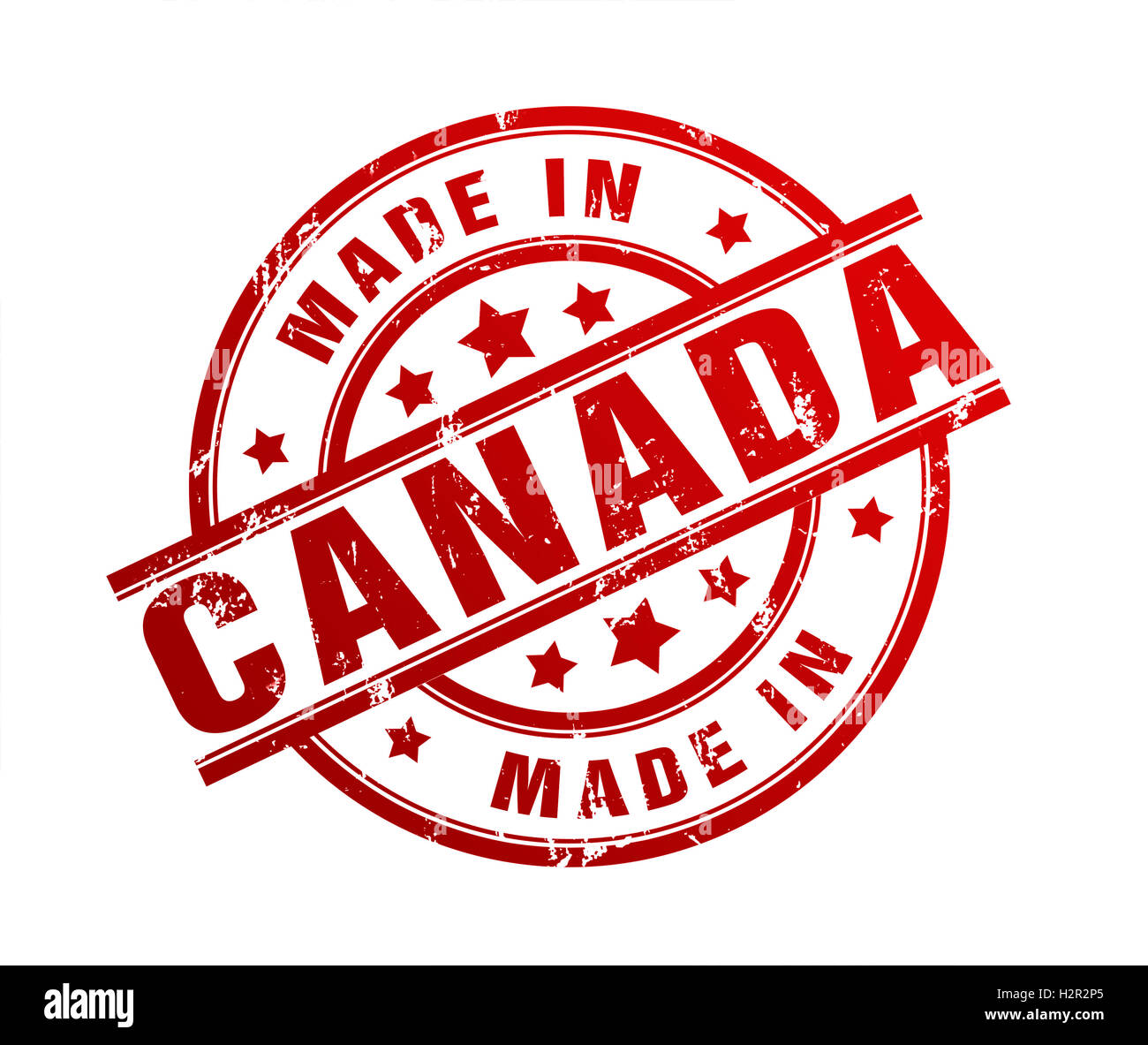 Stamps Of Canada Stock Photos Amp Stamps Of Canada Stock