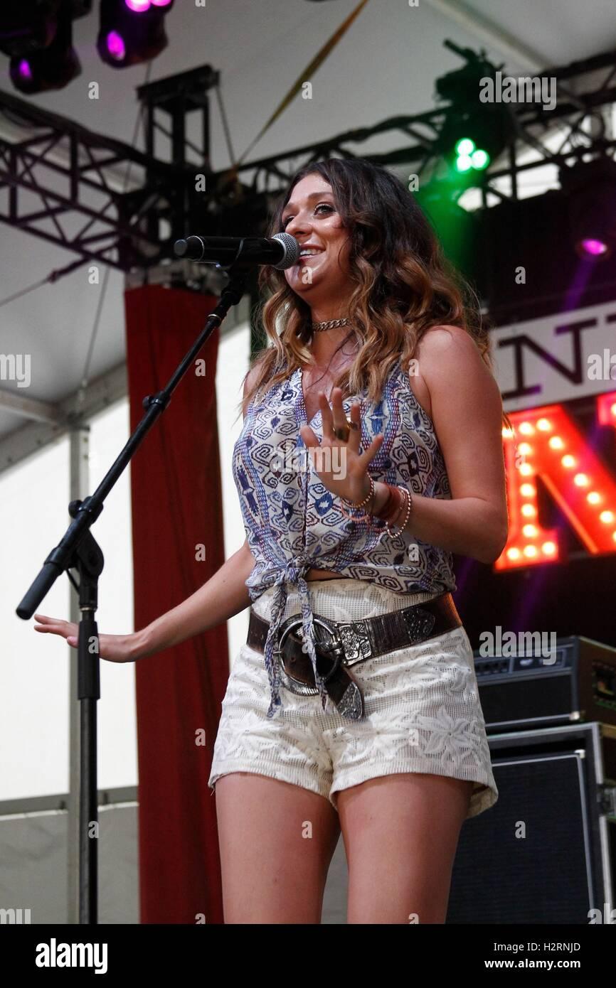 Dannie Riel
