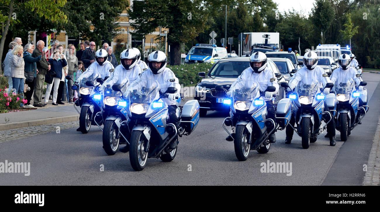 escort i göteborg gay escort danmark