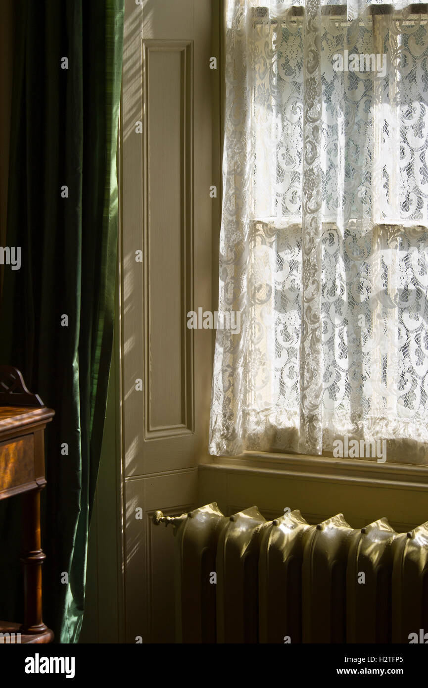 curtain style hotel home your classic design house of interiors new curtains for blackout