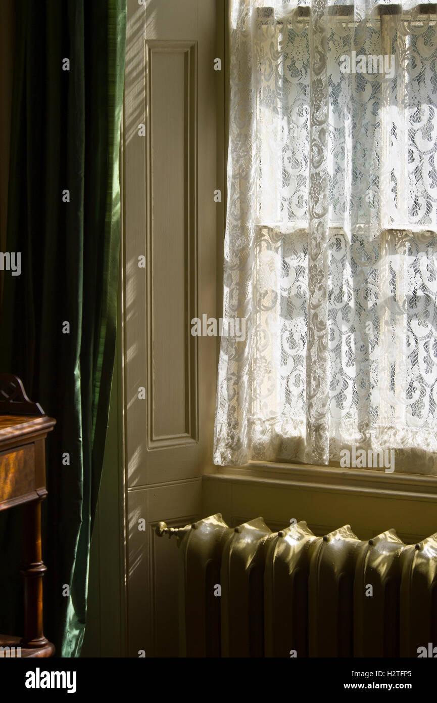 curtains curtain ideas house design enjoyable inspiration gorgeous