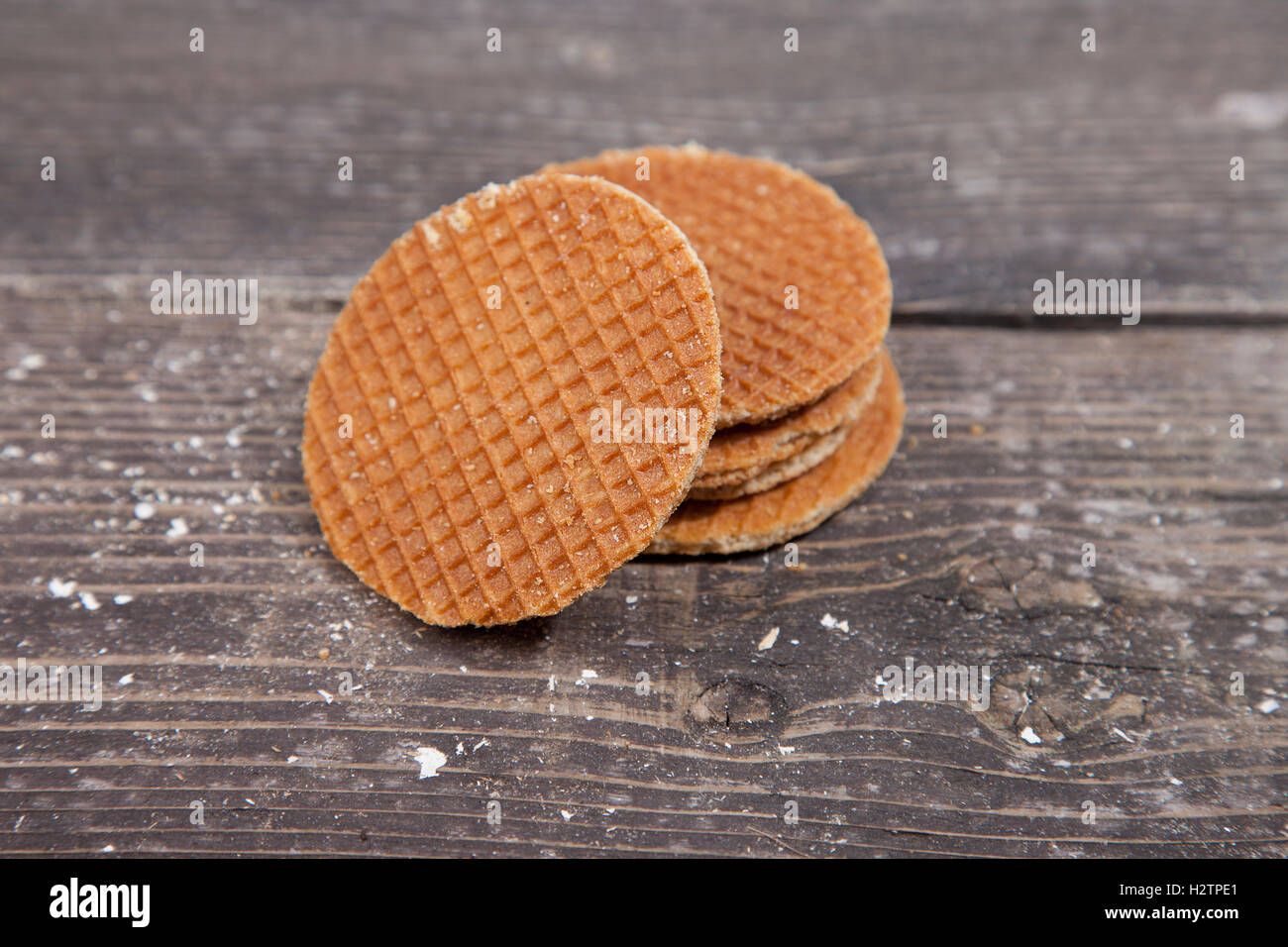 ricardo biscuits de fte