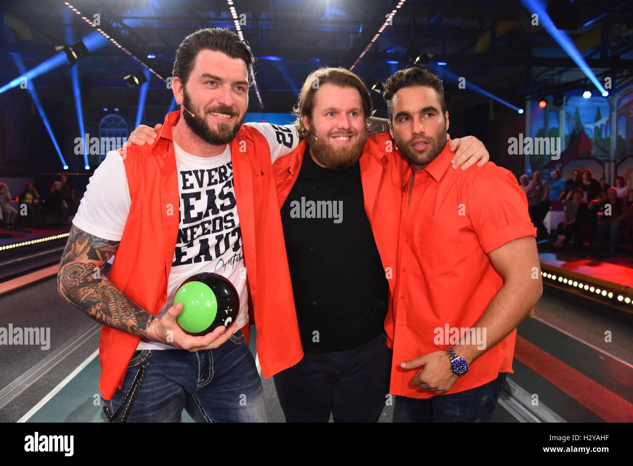 Live Tv Rtl2