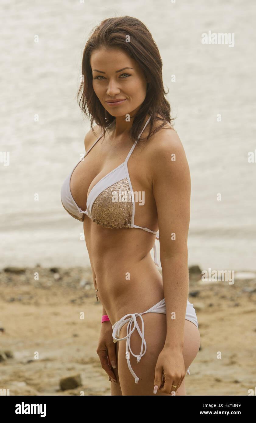 Bikini Jess Impiazzi nude (19 photo), Ass, Paparazzi, Selfie, in bikini 2015