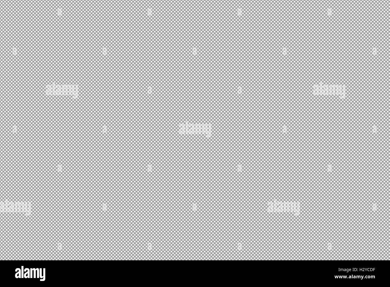 gray wallpaper pattern background - Stock Image