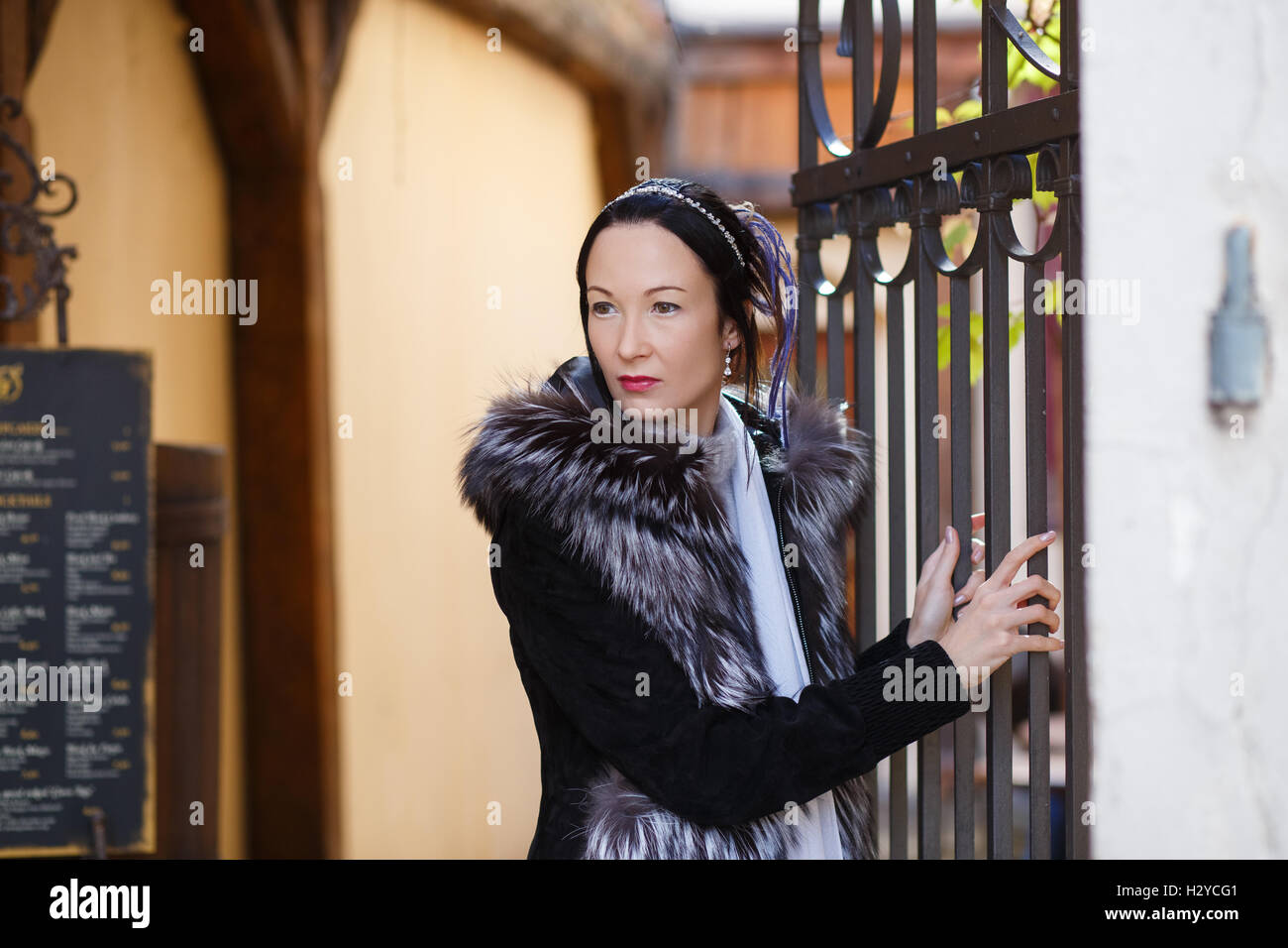 oldtown girls Welcome to my travelchannelon my channel you can find almost 1000 films of more than 70 countries see the playlist on my youtube channelenjoy https://www.