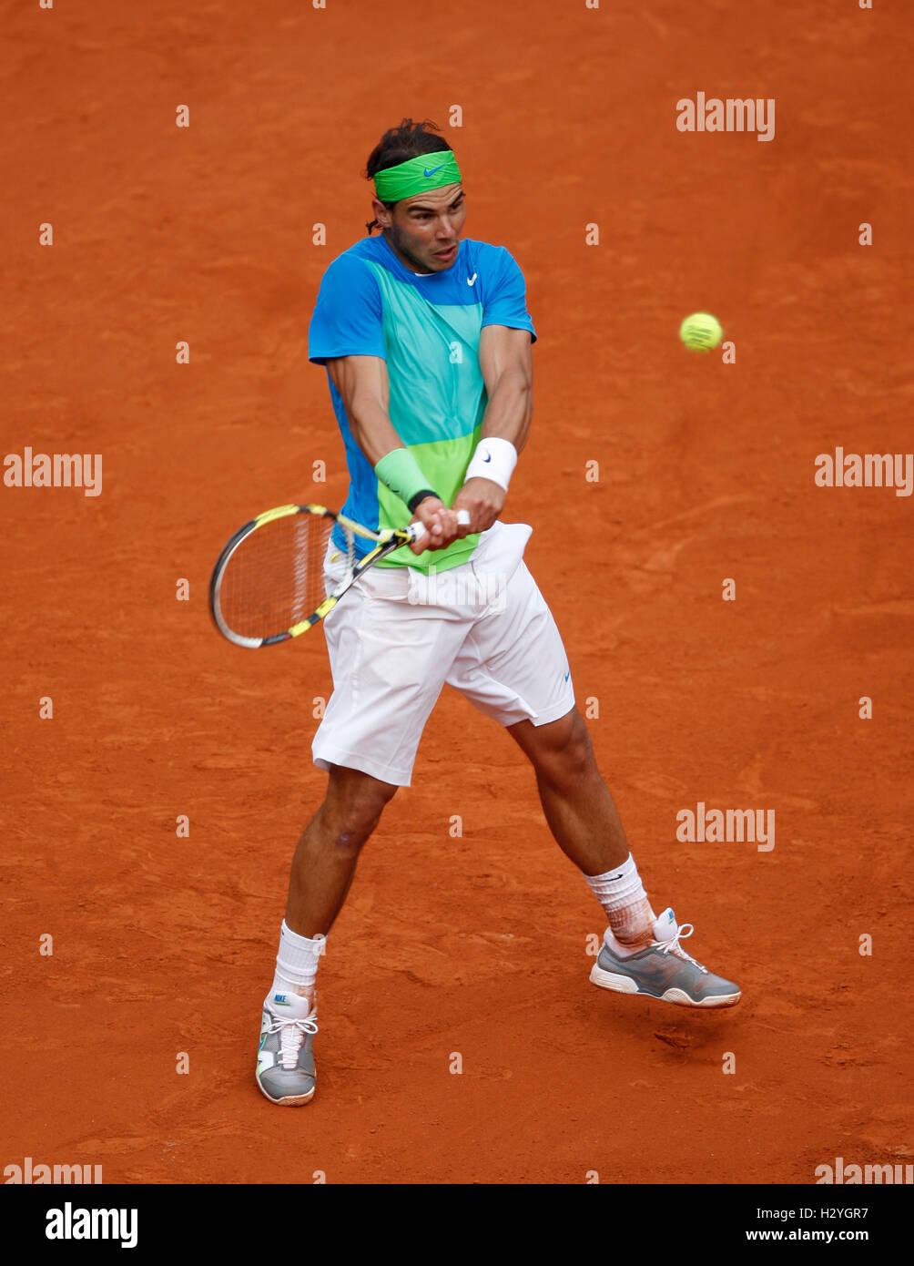 baee1c9fb0a9 Rafael Nadal