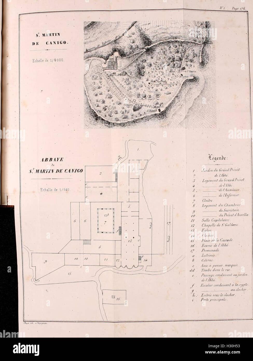 Pyrenees-orientales 1878 Old Antique Map Plan Chart PyrÉnÉes-orientales Art