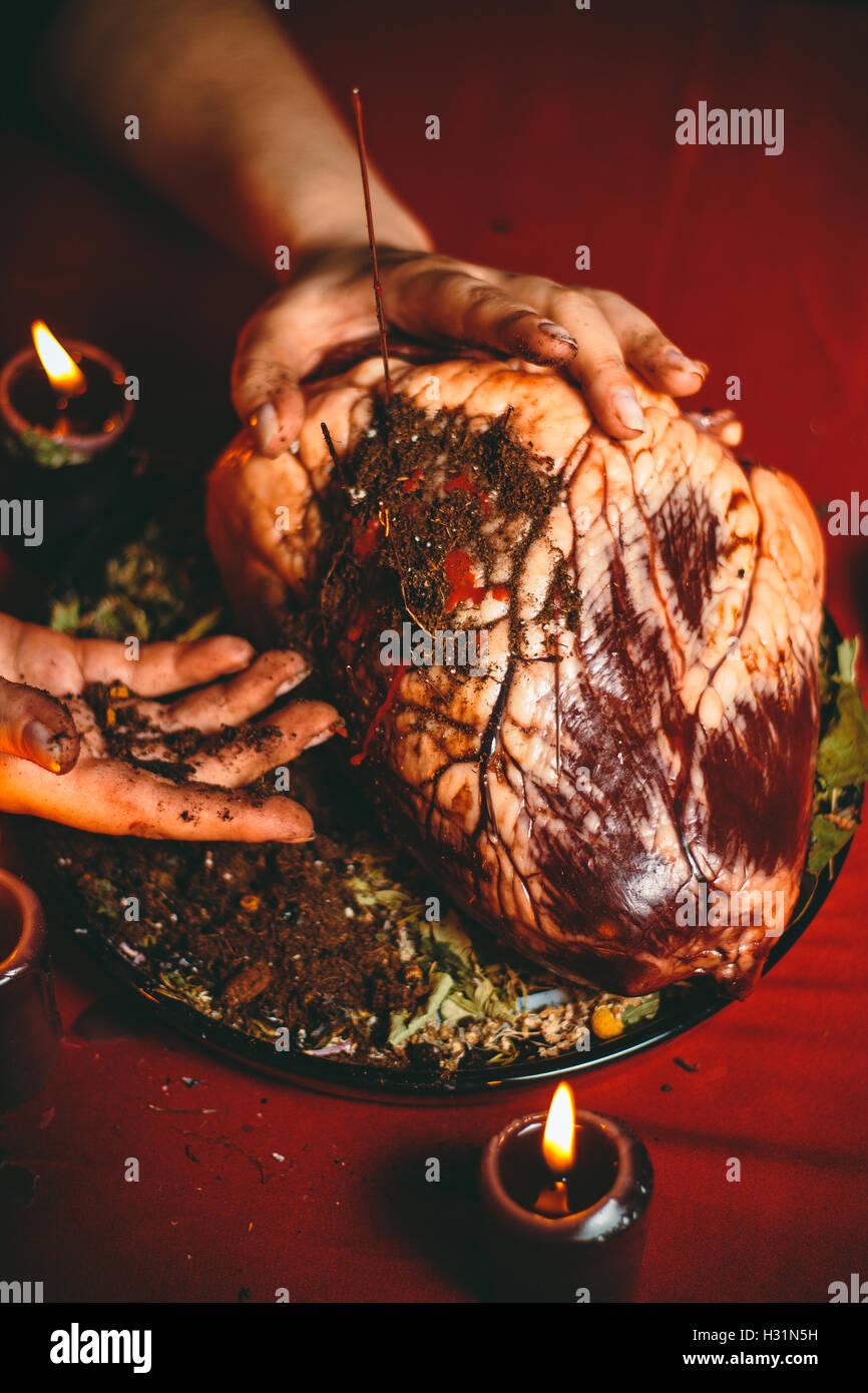 www.приворот на мясо