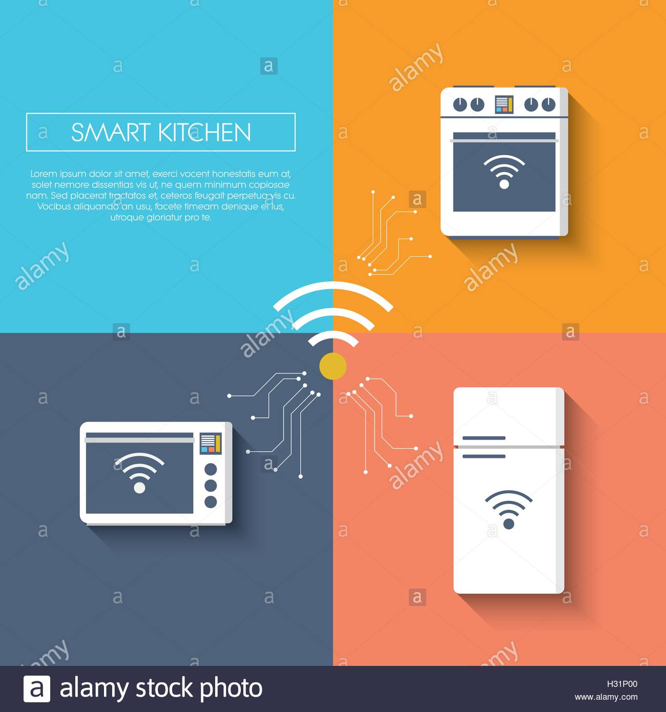 internet-of-things-smart-kitchen-concept