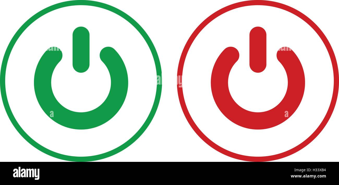 Turn It Off Stock Photos Turn It Off Stock Images Alamy