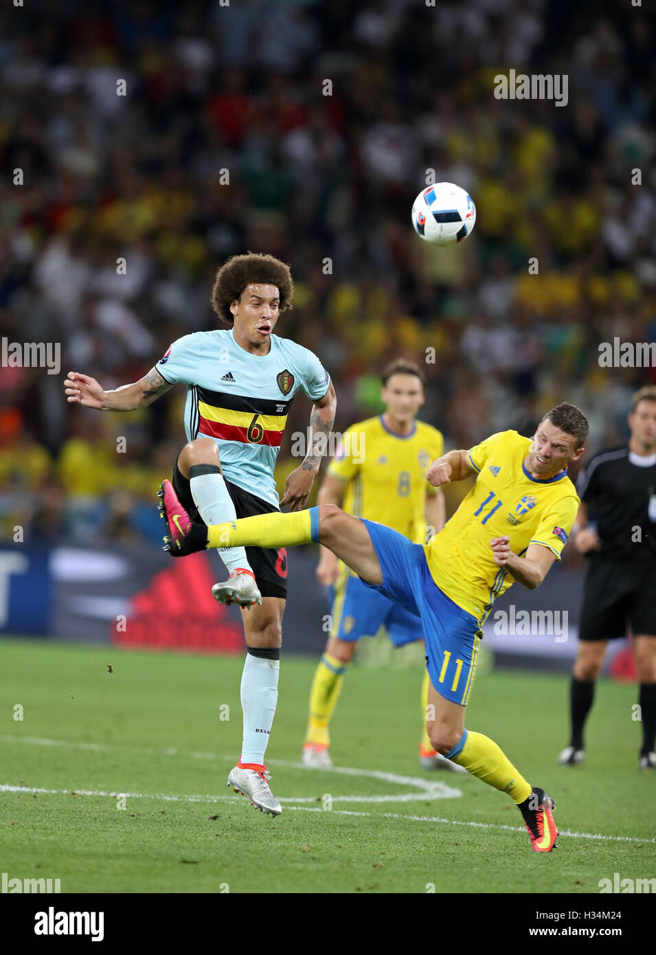 axel witsel stock photos axel witsel stock images page 2 alamy. Black Bedroom Furniture Sets. Home Design Ideas