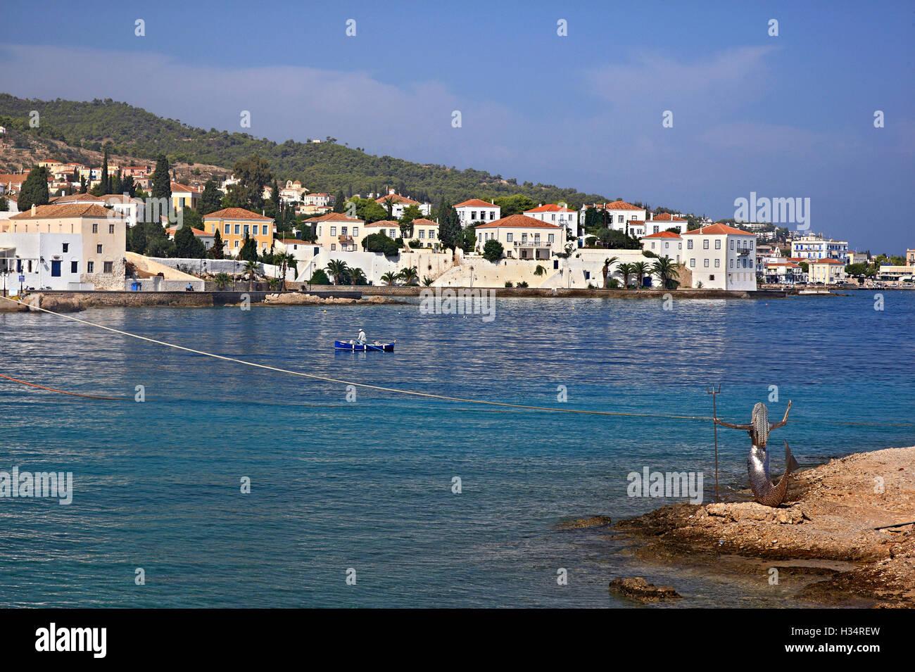 European Mela Stock Photos & European Mela Stock Images - Alamy
