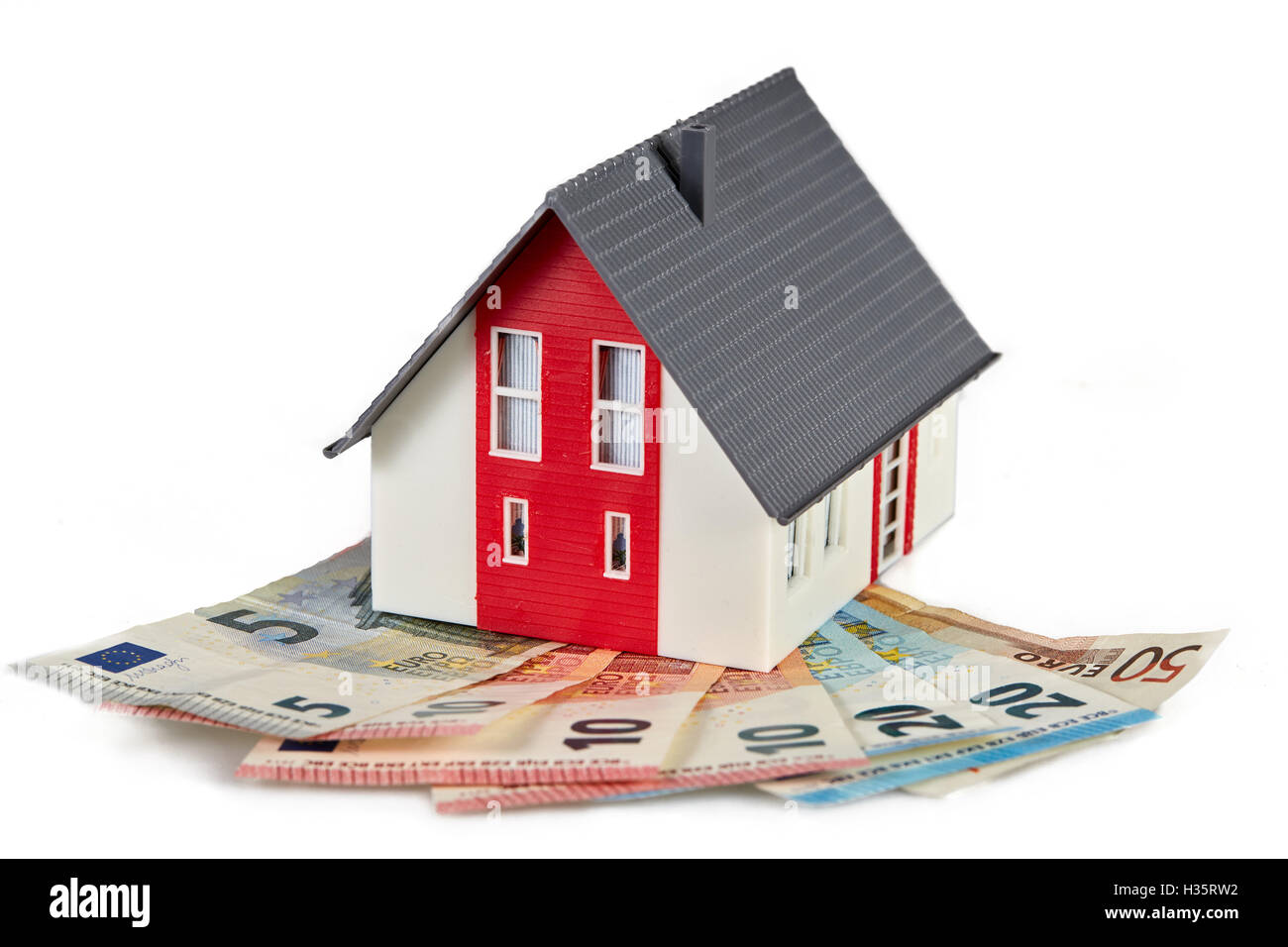 Canadian Money Concept Stock Photos Amp Canadian Money