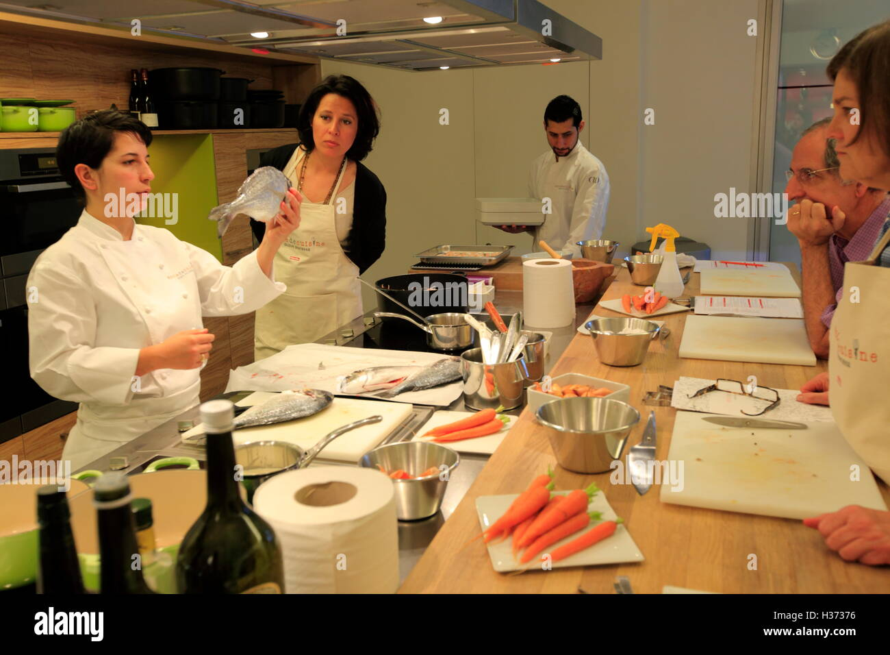 Ducasse Stock Photos Ducasse Stock Images Page 3 Alamy