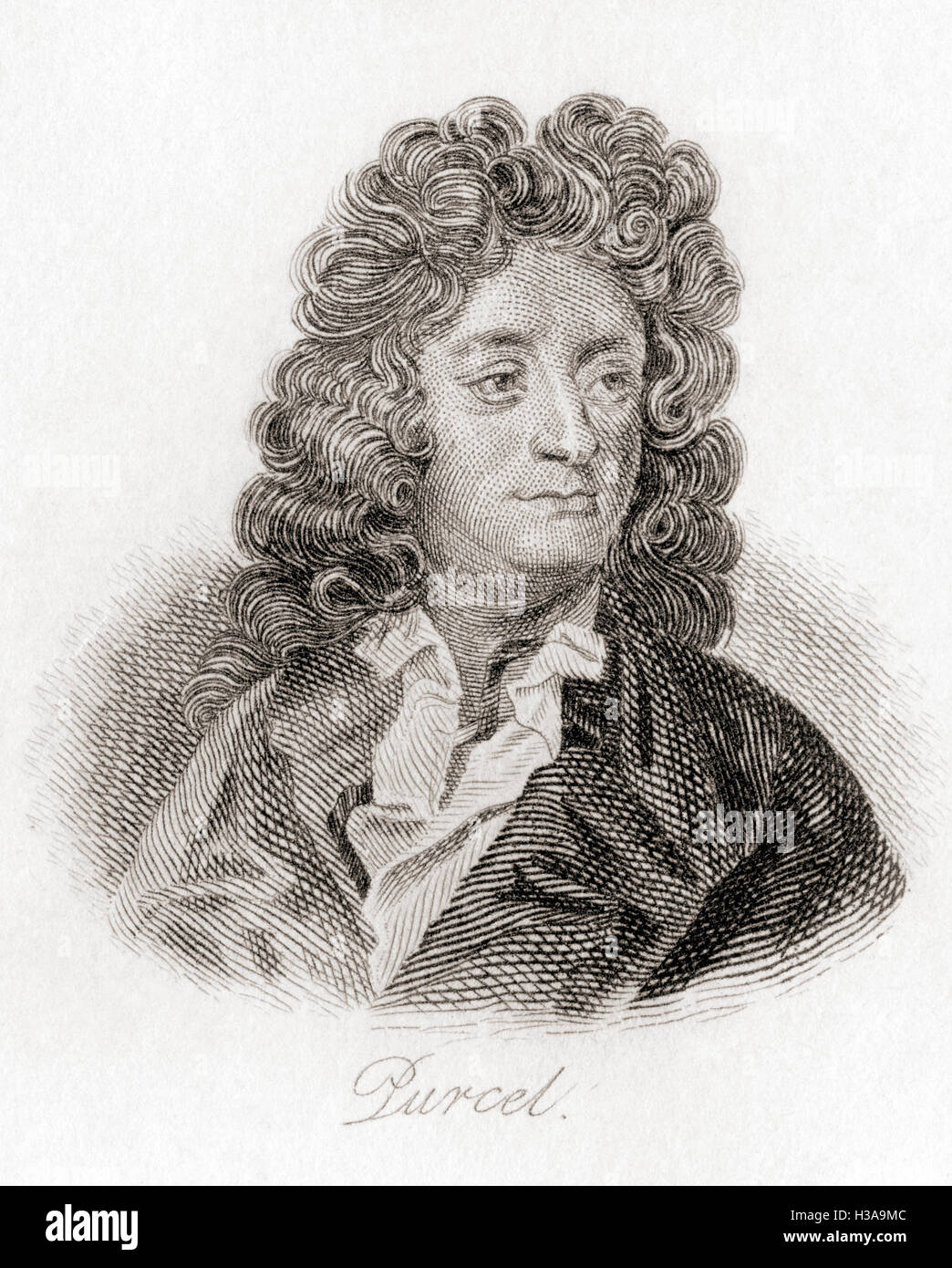 an analysis of sleep adam sleep by henry purcell An analysis of sleep adam sleep by henry purcell pages 1 words 275 view full essay more essays like this: the baroque era, sleep adam sleep, henry purcell.